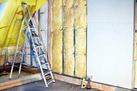 best soundproofing insulation for walls