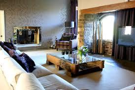 Ben Huckerby Design Young Interior Designer Wins I Own Britains Best Home On