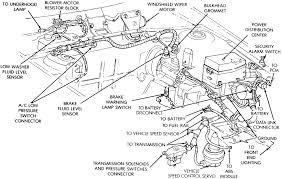 92 dodge daytona wiring diagram dodge wiring diagrams instructions Old Dodge Daytona 92 dodge daytona wiring diagram at justdesktopwallpapers com