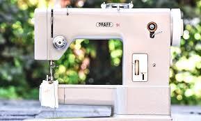 Wo finde ich tolle gratis schnittmuster für damen? Sammlung Kostenlose Schnittmuster Textilsucht
