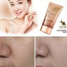whitening spf30 pa 5 cream spf 30 pa 50 ml welcos bb gt welcos no makeup face blemish balm spf30pa
