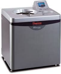 Thermo Scientific Sorvall Wx Floor Ultra Centrifuges Sorvall Wx100