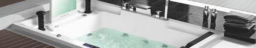 bathroom remodel supplies. Bath Bathroom Remodel Supplies R