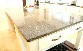 cambria countertops cost marvelous quartz reviews 6 how much do 7 pictures of canada
