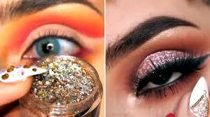 eye makeup tutorials viral eye makeup videos s youtu be wi2rn8axmpy eyemakep eyeliner makeup eye makeup tutorials viral eye makeup videos