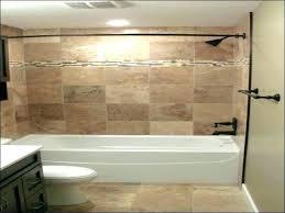 garden tub ideas decorating medium size of restroom decoration bathtub master bathroom showers remodel m