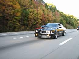 All BMW Models 1983 bmw 733i : Why E28s? • Page 5 • MyE28.com
