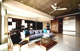 apartment design blog. Tremendous Modern Apartment Design Exterior Philippines Blog India Uk Australia Pretty Ideas