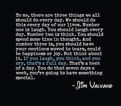 Jim Valvano Quotes Adorable Jim Valvano Quotes Yahoo Image Search Results Jim Valvano