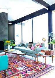 penneys area rugs rugs large size of living rugs clearance rugs at target contemporary area rugs