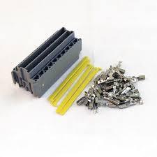 module mini blade fuse box mini blade fuse boxes holder at Mini Blade Fuse Box