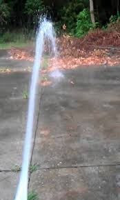 blue point garden hose fire nozzle by chemical guys review