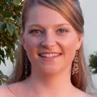 Alyson Marx - Clinical Psychologist - Brightside   LinkedIn