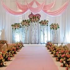 Wedding Photo Background Details About 8x8ft Pink Floral Wedding Vinyl Studio Photography Backdrop Photo Background