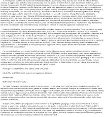cover letter template no contact corporate resume received william and mary essay human behavior essay worldoffiles ru