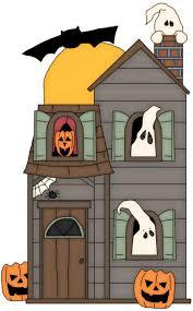 house door clipart. House Door Clipart