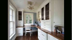 home office cabinetry. Home Office Design With Kitchen Cabinets Cabinetry R