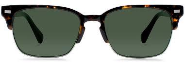Top Designer Sunglasses 2017 17 New Sunglasses For Men This 2020 Best Mens Aviator