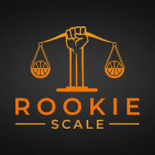 Rookie Scale Podcast