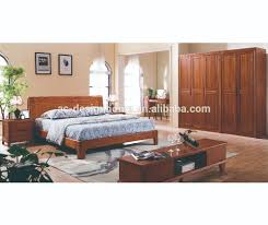 Teak Bed Design Wood Bed Modern Wood Bed Chinese Wooden Bed C025 Fh C011 2 Buy Teak Wood Double Bed Designs Double Deck Bed Wood Wooden Bed Sample Product On