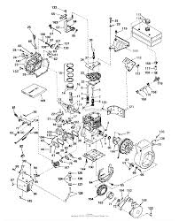 Magnificent indmar wiring harness diagram pictures inspiration