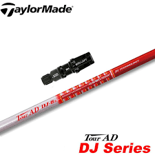 Taylormade R1 Shaft Chart Sleeve Shaft Graphite Design Tour Ad Dj Tour Ad Dj For The Tailor Maid Belonging To
