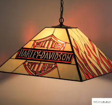 style hanging light fixture glass hanging lamps style stained glass hanging lamps