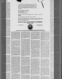 The Cincinnati Enquirer from Cincinnati, Ohio on July 31, 1990 · Page 11