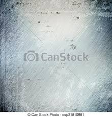 brushed metal background brushed metal background brushed metal texture grunge pictures