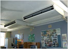 air conditioning sydney. commercial air conditioning systems in sydney
