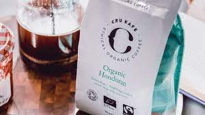 The reason for its popularity is quite simple. 9 Best Ground Coffees For 2019 The Top Brands To Consider