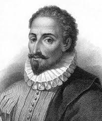 Мигель де Сервантес Биография в датах и фактах  Мигель де Сервантес 1547 1616 Биография в датах и фактах