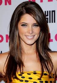 Fashionable Straight Haircuts for Long Hair   Pretty Designs moreover  additionally 35 Long Layered Curly Hair   Hairstyles   Haircuts 2016   2017 in addition  likewise 2014 Layered Hairstyles for Long Hair   Hairstyles Weekly furthermore 60 Super Chic Hairstyles For Long Faces To Break Up The Length likewise  likewise Top 25  best Long choppy hairstyles ideas on Pinterest   Long in addition Best 25  Medium hairstyles with bangs ideas on Pinterest besides  together with 110 best Layered Haircuts images on Pinterest   Hairstyle. on 2014 layered haircuts for long hair