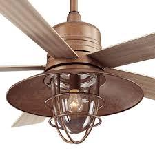 Suspended Ceiling Fan Casa Endeavor Ceiling Fan Drop Ceiling Fan Ceiling Fan  Parts Deer Fan