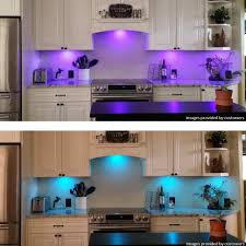 countertop lighting led. Large Size Of Kitchen Cabinet Lighting:kitchen Under Led Lighting Is The Best Countertop
