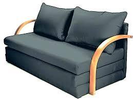 flip sofa bed kids pull out sofa bed kids sleeper chair ottoman chair toddler flip sofa