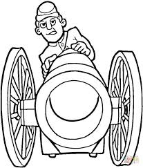 Small Picture History coloring pages Free Coloring Pages