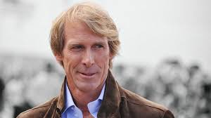 An Oral History of Michael Bay GQ