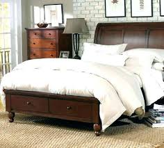 lovely aspen home bedroom furniture aspen home bedroom furniture aspen home bedroom sets aspen home furniture aspen home furniture home design aspen home