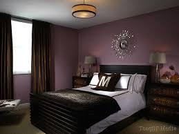 Unique Bedroom Paint Ideas Unique Bedroom Colors