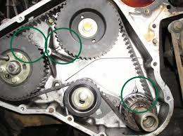 timing belt change 200tdi engine landroverweb com timing belt change 200tdi engine
