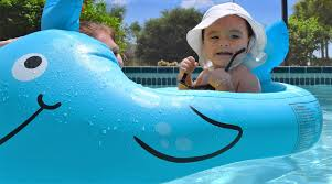 Design Your Own Pool Float 16 Best Baby Floats Sure To Float Your Boat