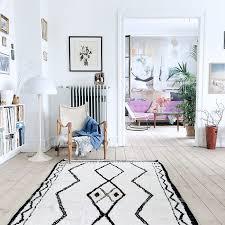 danish furniture companies. Kaare Klint Danish Furniture Companies