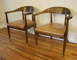 mid century modern chair image of vintage mid century modern