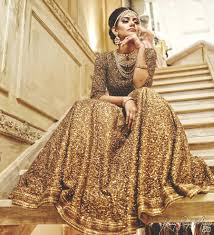 Designer Dresses In Ludhiana 5 Labels From Ludhiana That Every Bride Should Swear By