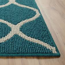 top 61 brilliant teal and brown rug baby blue area rug light blue area rug blue