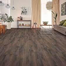 stanley park kraus laminate flooring colour canyon brown laminate flooring krausflooring