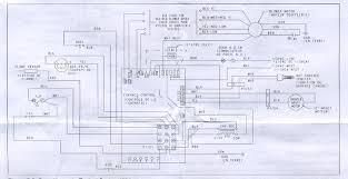 lennox electric furnace. york furnace blower motor wiring diagram readingrat net lennox electric