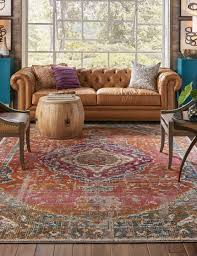area rug care guide calgary ab all