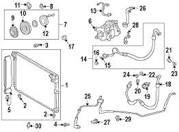 fuel pump wiring diagram wiring diagram and engine diagram Kawasaki Vulcan 1500 Wiring Diagram pilot reports magazine variety as well rebuilding fuel lines 96477 moreover kia picanto wiring besides 1999 kawasaki vulcan 1500 wiring diagram